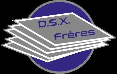D.S.X. Frères