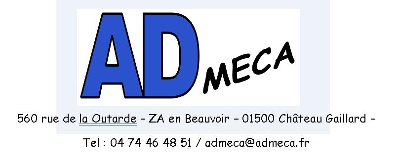 AD MECA.PNG