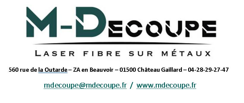 M-DECOUPE.PNG