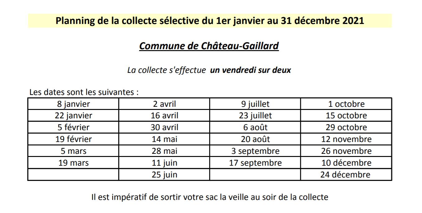 Collecte sélective.png