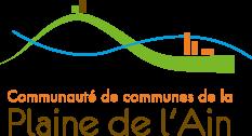Communauté de communes de la Plaine de l'Ain (CCPA)