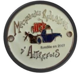 mecanique roulante d autrefois