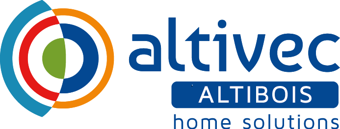 ALTIVEC.png