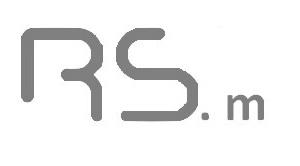 RS M.jpg