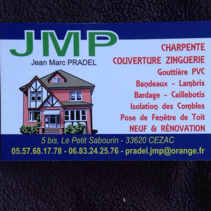 JMP.jpg