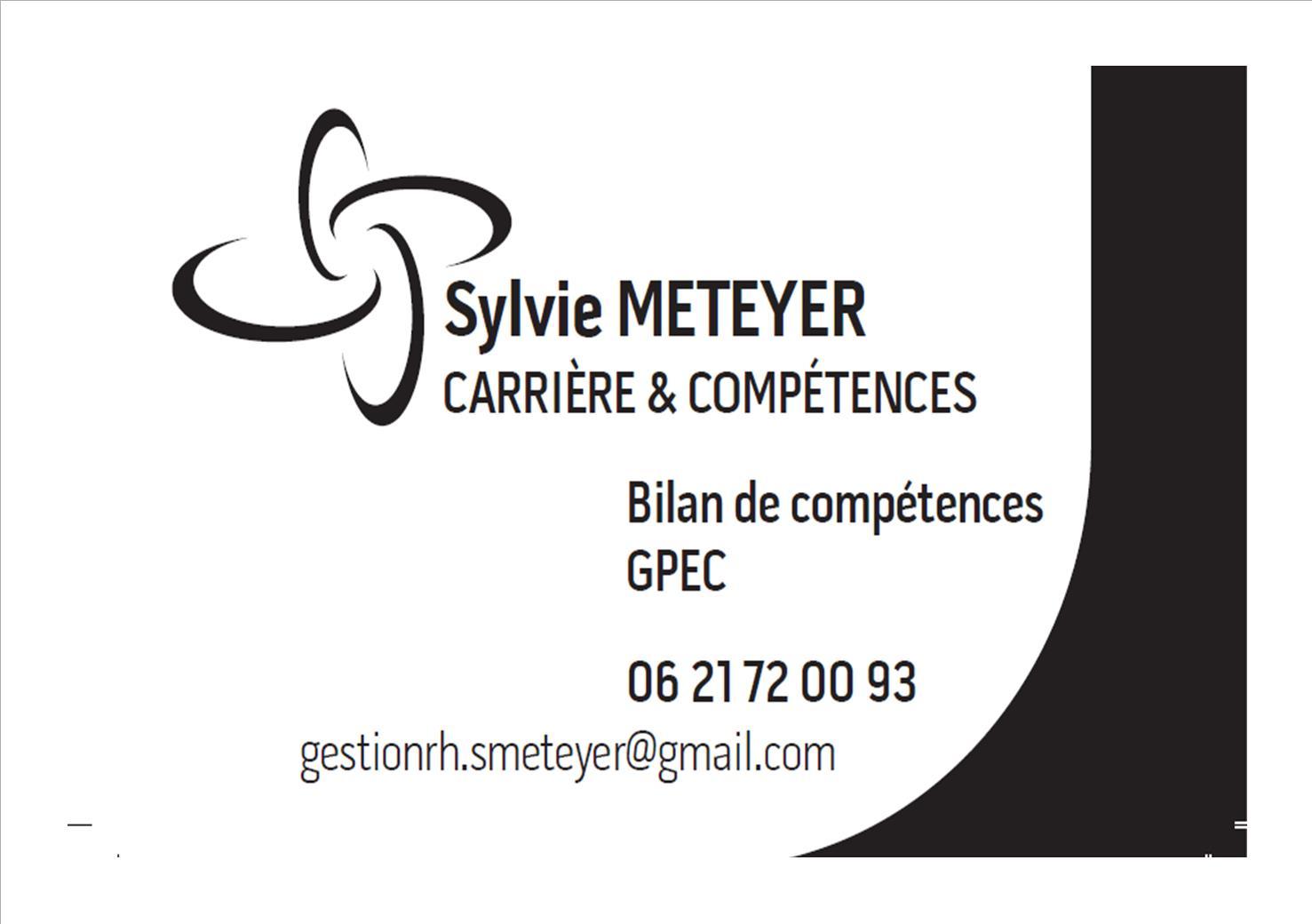 Sylvie Metayer carte pro.jpg