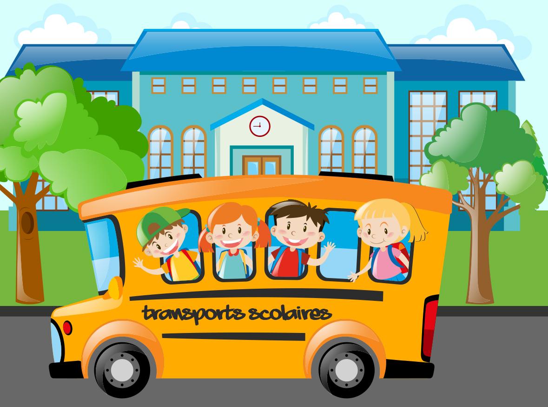 transport_scolaire.jpg