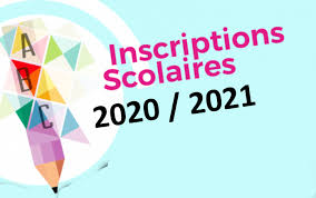 inscription scolaire 2021.jpg
