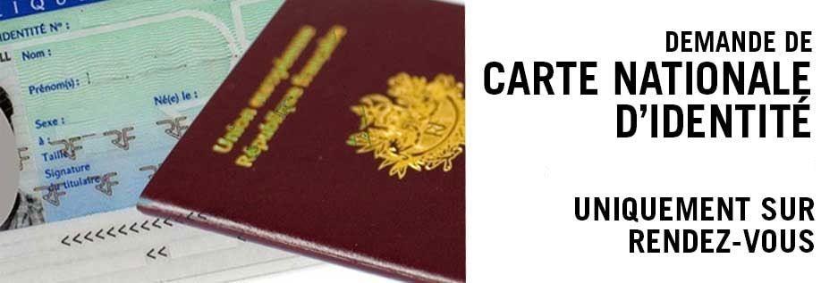 dde cni ou passeport.jpg