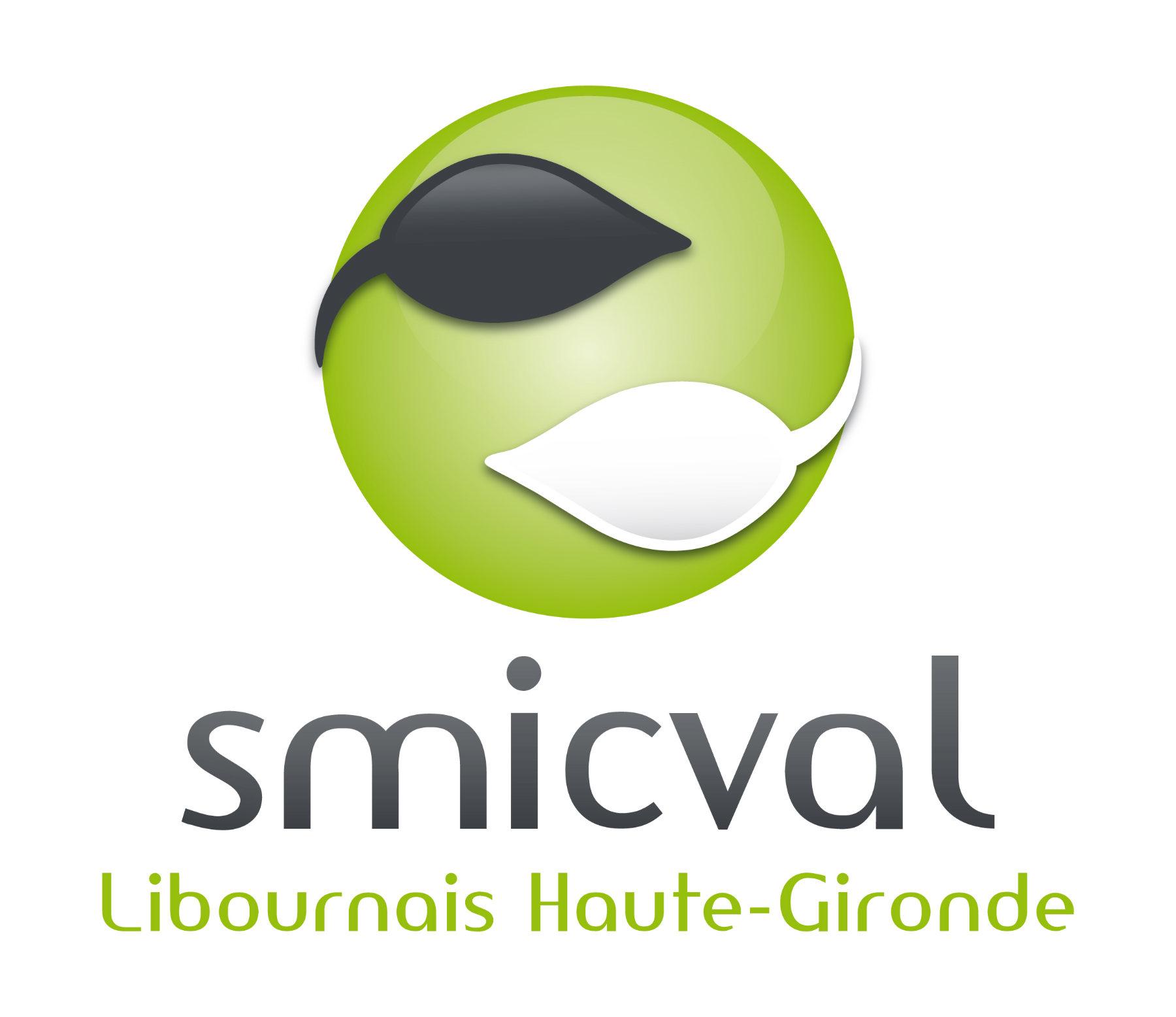 logo-smicval-rvb.jpg