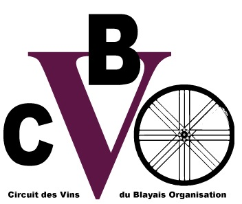 Visuel CVBO.jpg