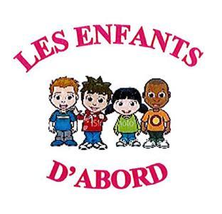 LES ENFANTS DABORD.jpg