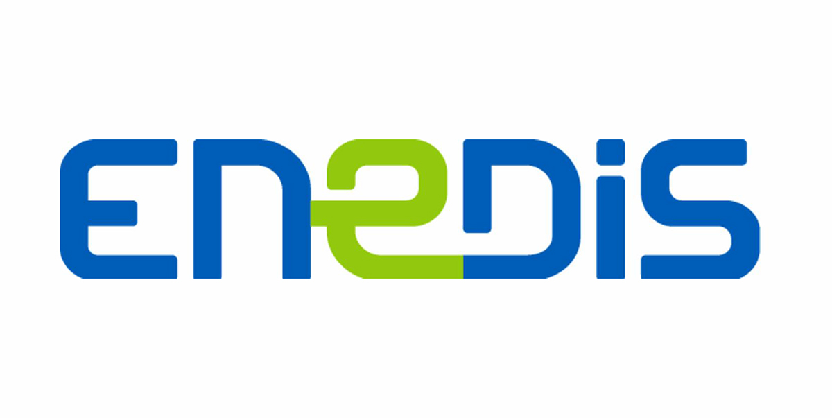 Logo - Enedis.jpg