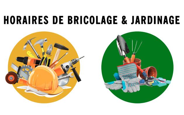 bricolage_jardinage.jpg