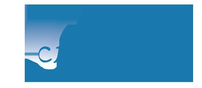SIAEPA-logo.png