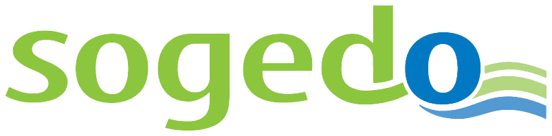 Sogedo-logo-compagnie-eau-2019.png