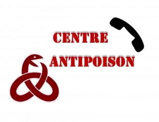 centre-anti-poison-5423.jpg