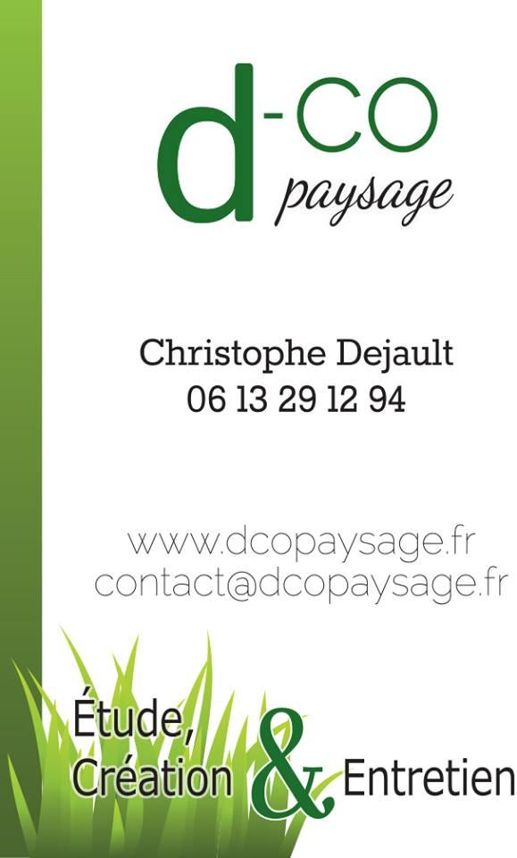 dcopaysage.jpg