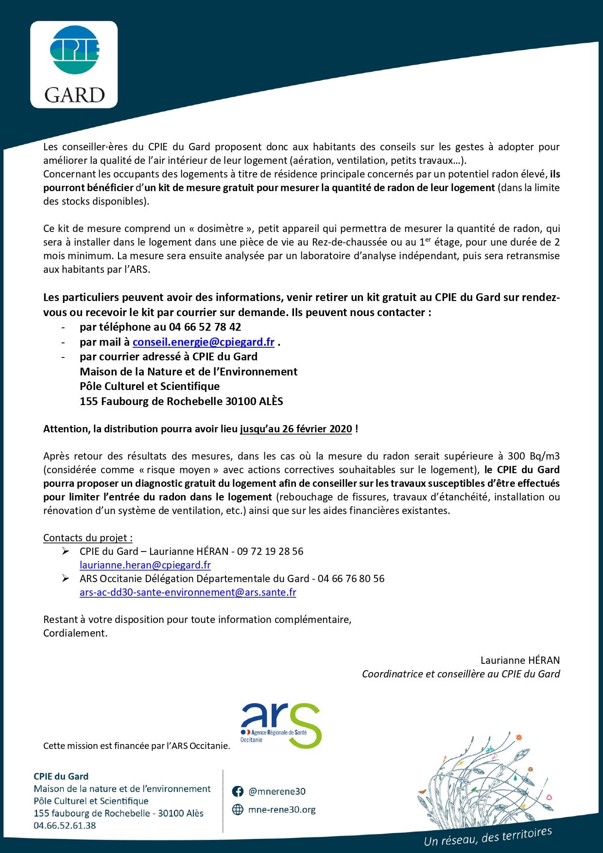 Communiqué de presse du CPIE du _Gard - Campagne de mesure du rad_on 20-21 ARS_page-0002.jpg