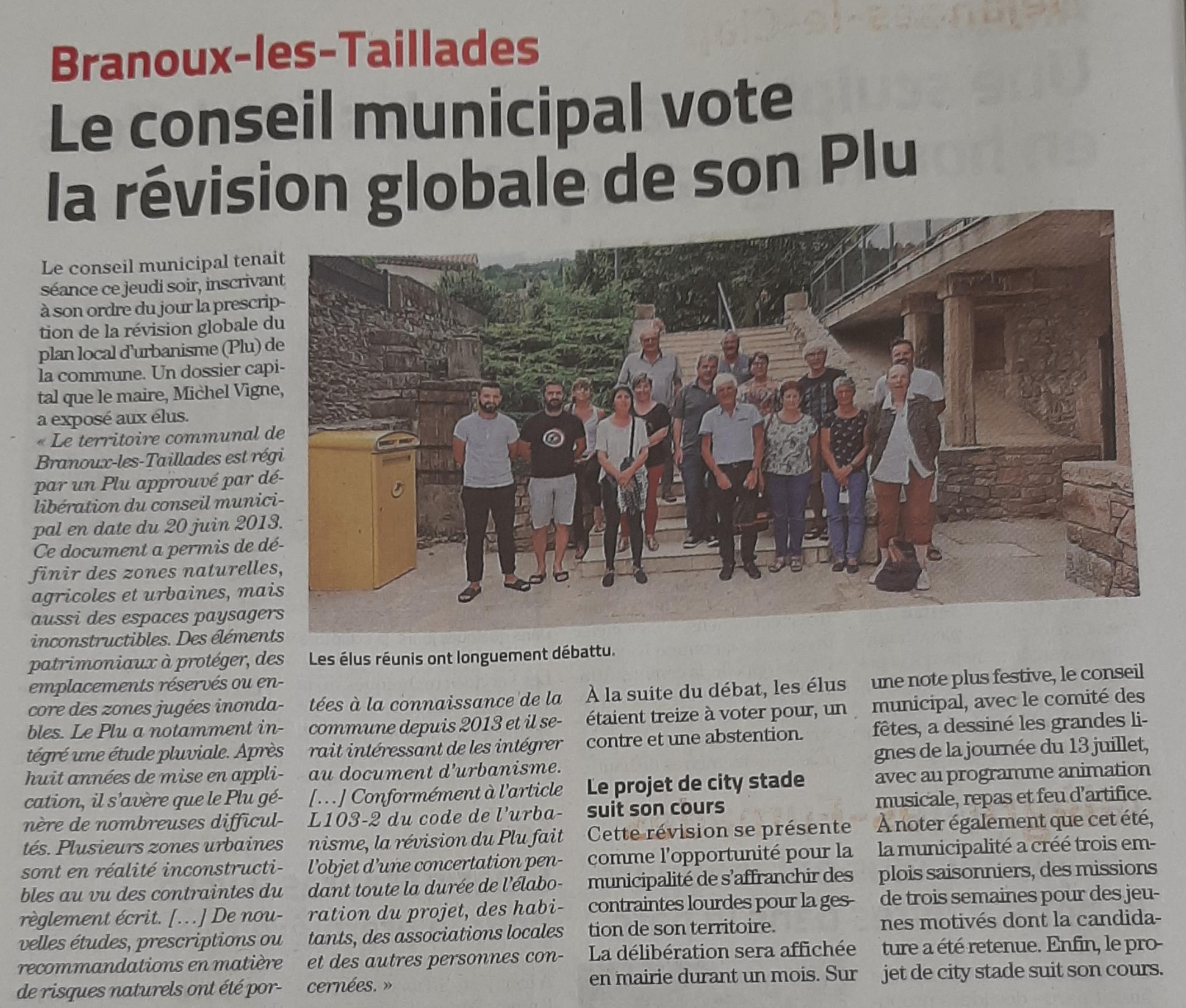 article PLU.jpg