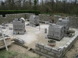 parpaing construction.jpg