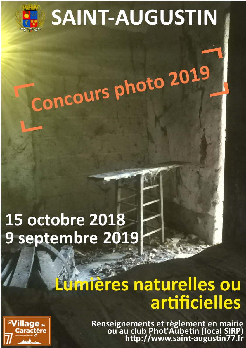 AfficheConcoursphoto2019.png