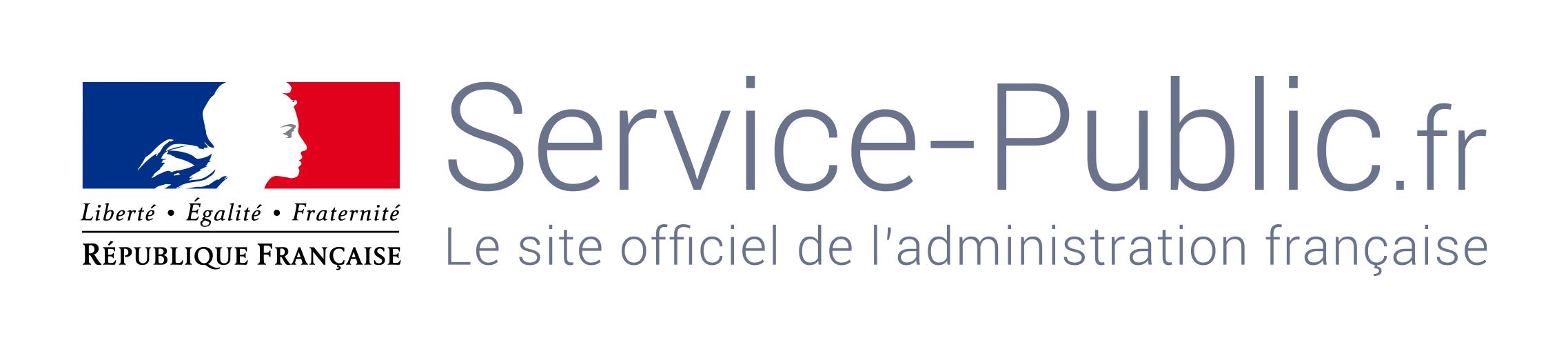 logo_sp_hd_rvb.png