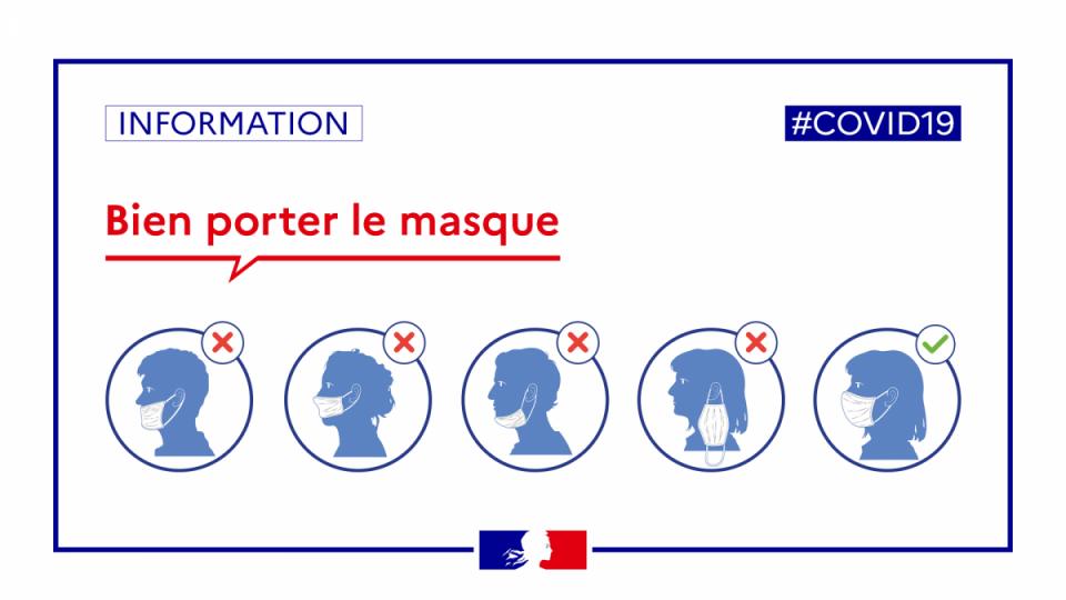 bien_porter_le_masque.png