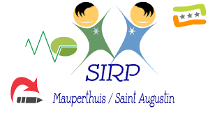 sirp.png