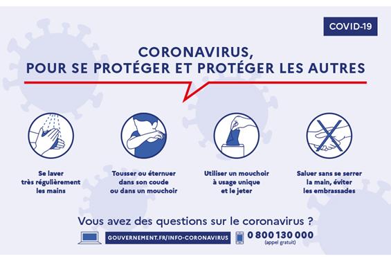Coronavirus-gestes.png
