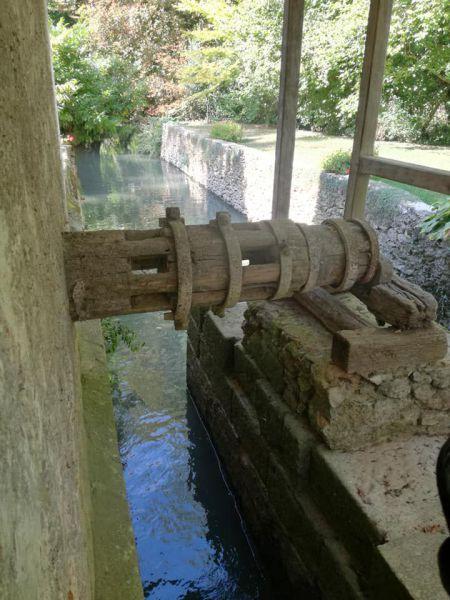 moulin-lattimore.jpg