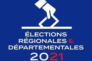 elections-presidentielles-departementales-300x201.jpg