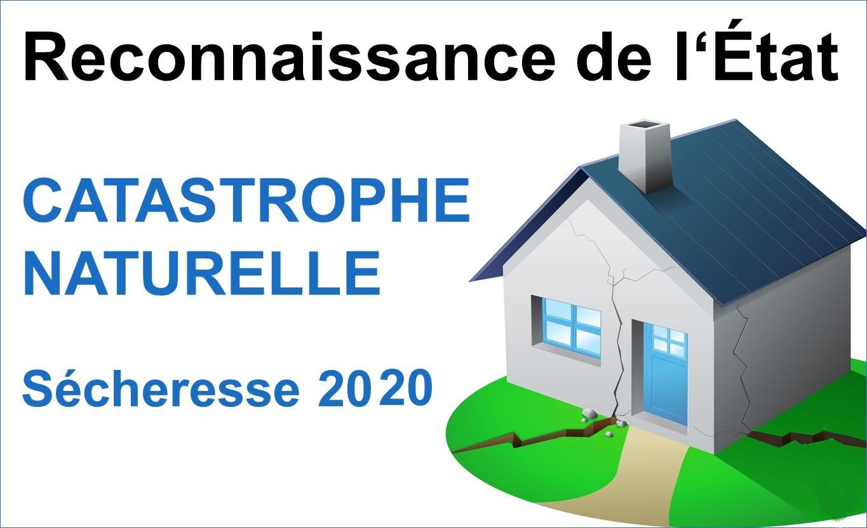 Site-Internet-catastrophe-naturelle-secheresse-2020.jpg