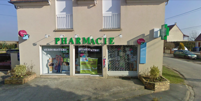 pharmacie-beaujean2.png