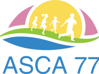 ASCA 1.png