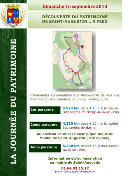 balade-du-patrimoine-a4-verso.JPEG