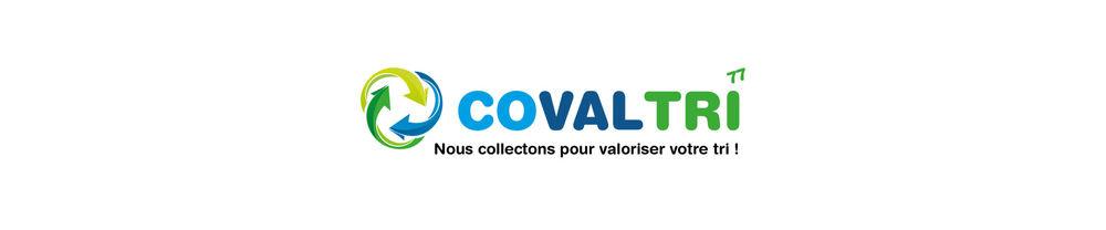 COVALTRI.jpg