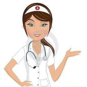 présentation-d-infirmière.jpg