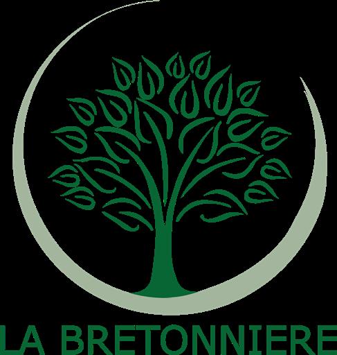 Breto_Logo_base-1.png