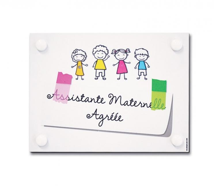 assitante_maternelle.jpg