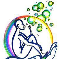 logo-esprit-de-partage.jpg