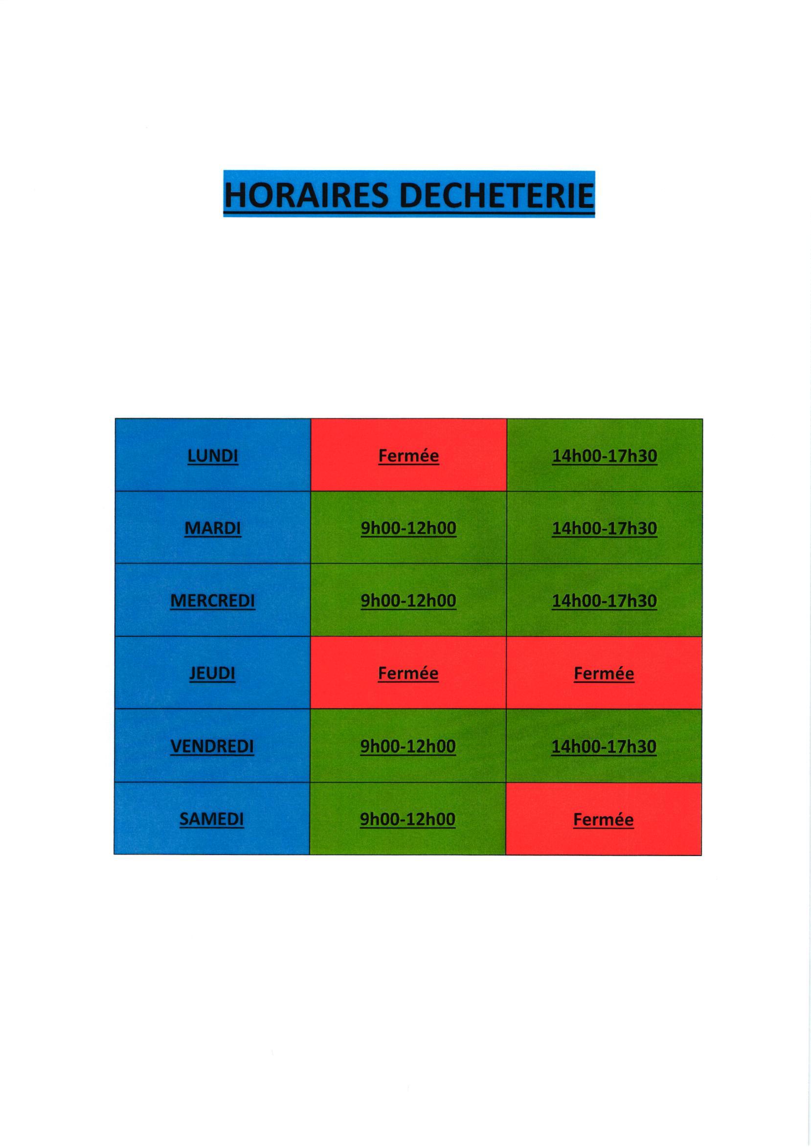HORAIRES DECHETERIE.jpg