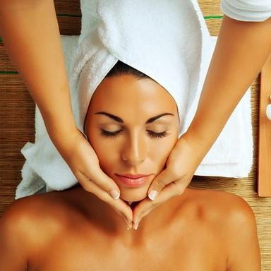 soins-visage-massage-1 _2_.jpg