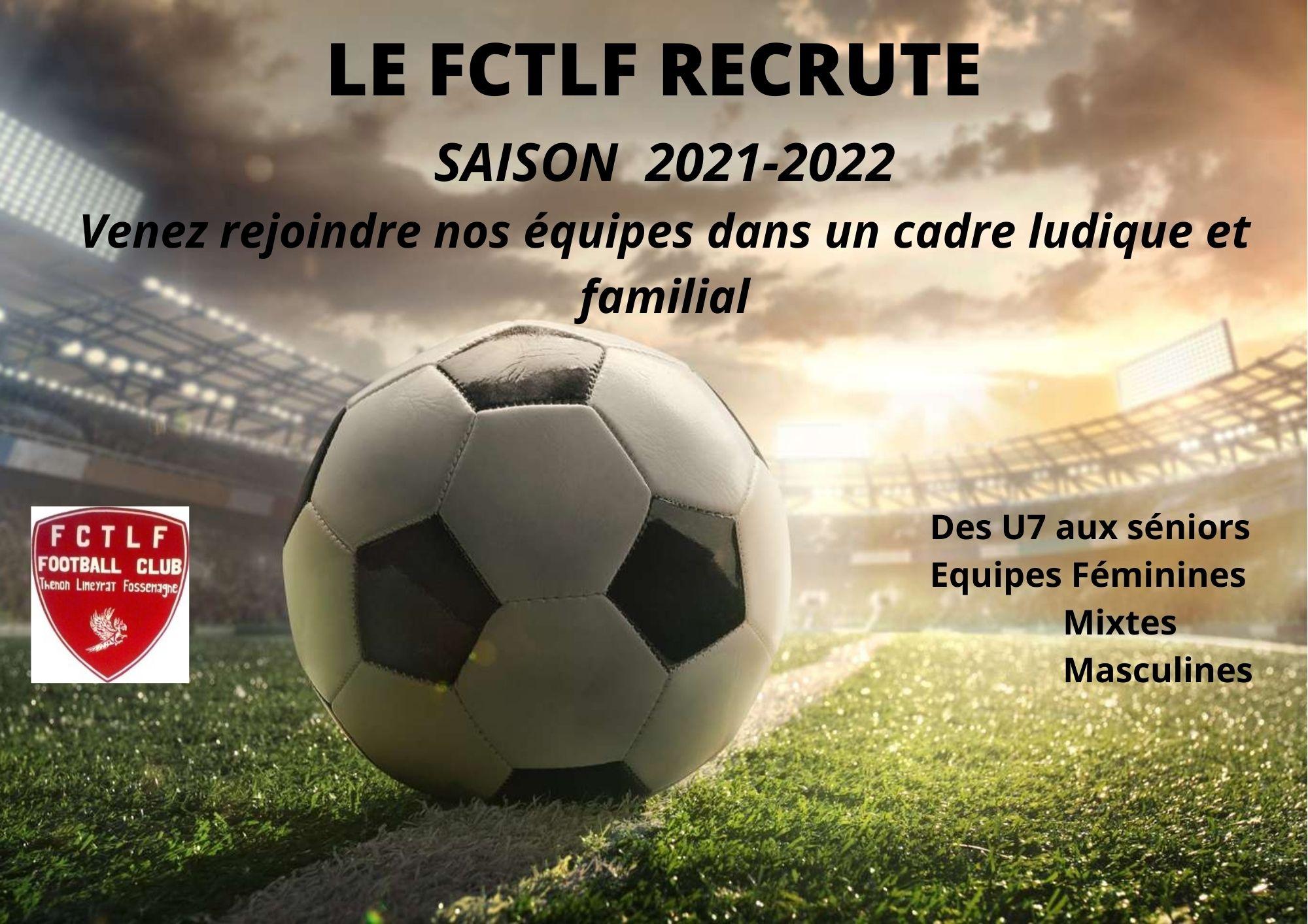 LE FCTLF RECRUTE.jpg