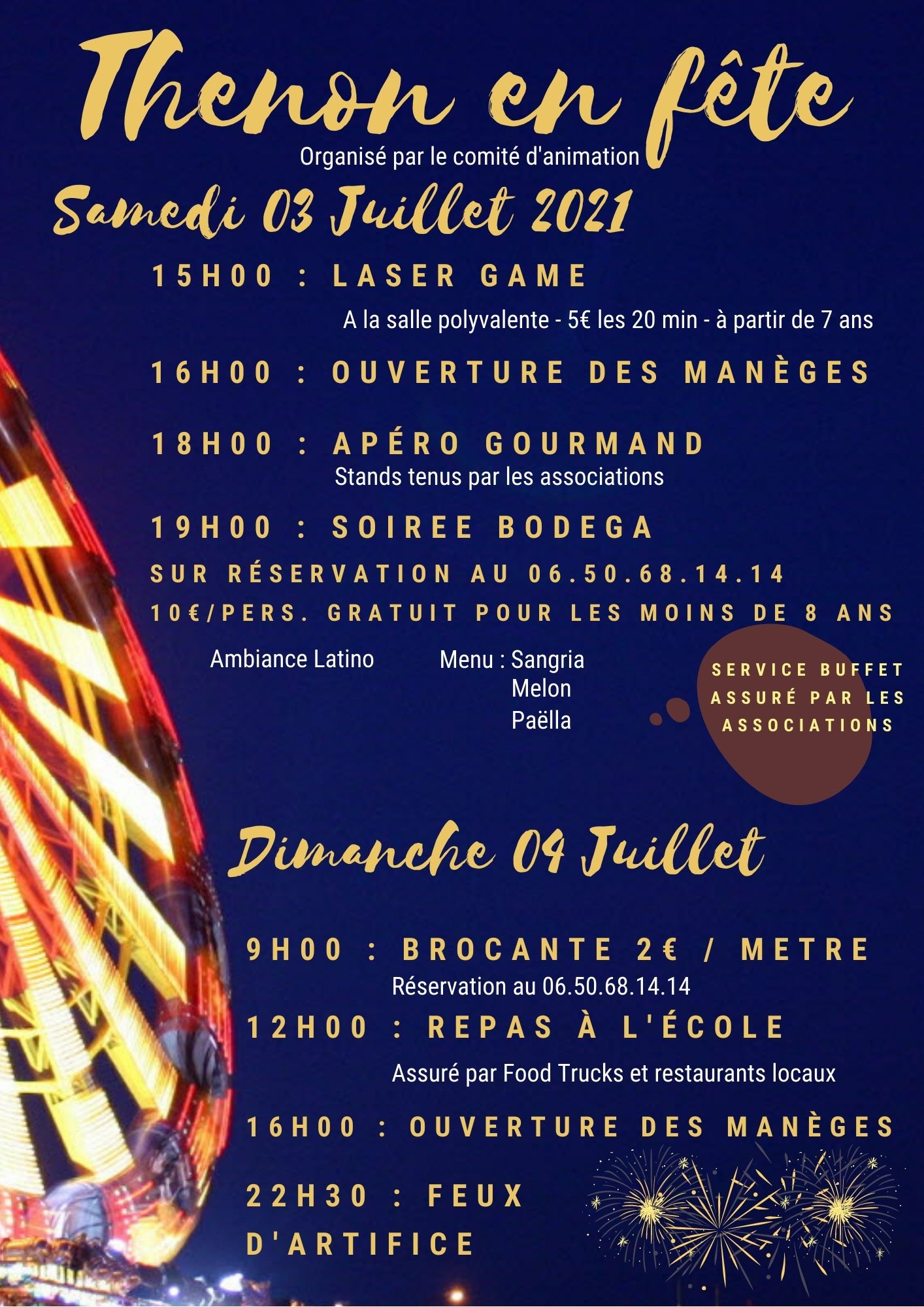Programme_34_Juillet_20211002.jpg