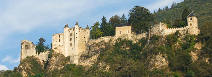Château de Miolans.jpg