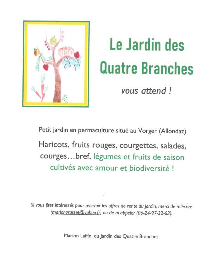 Affiche Jardin 4 Branches.JPG