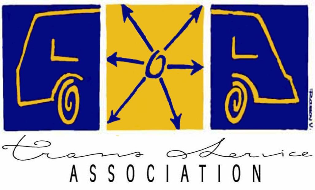 Logo TSA complet.jpg