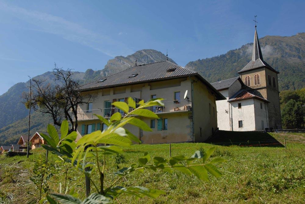 Residence-Cure-dAllondaz-Val-Savoie-Habitat-Location-Allondaz-1.jpg
