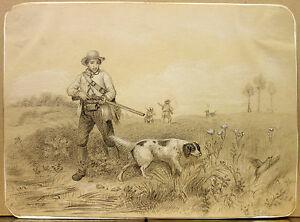chasseur et chien.jpg